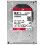 WD Red Pro 6 TB interne Festplatte um 199 € statt 237,20 € – Bestpreis