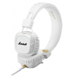 Marshall Major II On-Ear Kopfhörer um 39 € statt 52,90 €