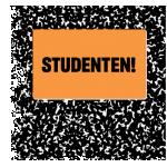 Urban Outfitters – 20% Rabatt für Studenten