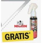 GRATIS Nigrin Pflegeprodukt bei Forstinger (bis 5. Mai)