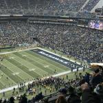 NFL Reisen in die USA – 5 Nächte inkl. Flügen & Ticket ab 589€