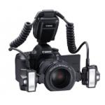Canon MT-26EX-RT Speedlite-Blitzgerät um 762 € statt 1008,29 €