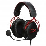 HyperX Cloud Alpha Pro Gaming Headset um 61,93 € statt 84,45 €