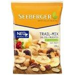 6x Seeberger Trail-Mix (6 x 150 g) um 8,95 € statt 17,94 €