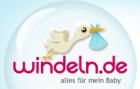 10€Gutscheincode für Windeln.de