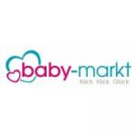 Baby-Markt.at – bis zu 20 € Rabatt (bis 1. Mai)