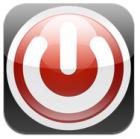 Watch Free TV Live on FilmOn für iPhone, iPod touch und iPod kostenlos @iTunes