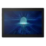 Lenovo Tab4 10 Plus 10,1″ Tablet-PC um 239 € statt 291,79 €