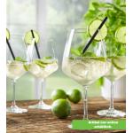 Villeroy & Boch Vivo Voice Basic Cocktailgläser um 6,90 € statt 16,66 €