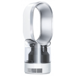 Dyson AM10 Turmventilator um 299 € statt 368,56 € – neuer Bestpreis!
