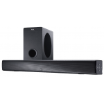 Magnat SBW 250 Heimkino Soundbar um 190 € statt 275,08 €
