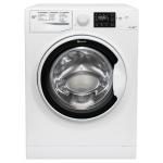 Bauknecht A+++ Waschmaschine inkl. Lieferung um 324 € statt 443,99 €