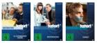 3 Tatort DVDs für nur 10€ inkl. Versand @Amazon