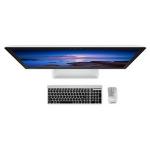 Lenovo IdeaCentre AIO 910 27″ Multitouch PC um 957 € statt 1307,95 €