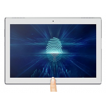 Lenovo Tab4 10 Plus 10,1″ Tablet-PC um 222 € statt 316,19 €