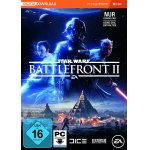 Star Wars Battlefront 2 – Standard Edition (DLC) um 21,99 € statt 30,92 €