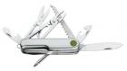 """WMF Taschenmesser """"Tool"""" um 9,95€ @Amazon"""