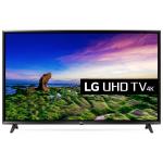 LG Weekend im Saturn Onlineshop – versandkostenfrei