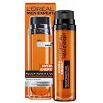 L'Oreal Men Expert Hydra Energy Feuchtigkeits-Gel um 6,48€ statt 15,95€