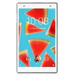 Lenovo Tab4 8 Plus 8″ Tablet-PC um 155 € statt 227,99 € – Bestpreis