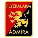 Freier Eintritt: FC Flyeralarm Admira – SV Mattersburg am 12. Mai