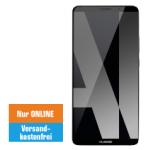Huawei Mate 10 Pro Dual-SIM inkl. Versand um 584 € – Bestpreis!