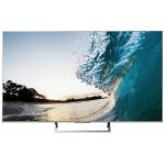Sony KD-55XE8577 55″ 4K HDR TV um 899 € statt 1099 €