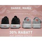 Puma Onlineshop – 30 % Rabatt auf ausgewählte Damen Styles (bis 13.05.)