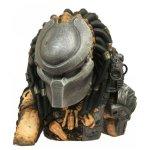 Predator Spardose (mit Maske) inkl. Versand um 9,99 € statt 24,89 €