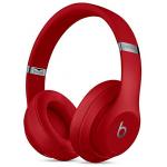 Beats by Dr. Dre Beats Studio3 Wireless Kopfhörer um 169 € – Bestpreis