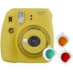 Fujifilm Instax Mini 9 Kamera um 49 € statt 63,90 €