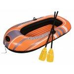 Bestway Schlauchboot Kondor 2000 Set inkl. Versand um 15 € statt 20 €