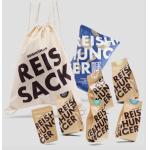 Reishunger – Fitness Beutel um 9,99 € statt 20,42 € bis 27.5.2018