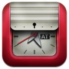 Öffnungszeiten Österreich für iPhone, iPod touch und iPad kostenlos @iTunes