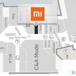 Xiaomi Store SCS Wien – 10 Minuten alle Artikel um 10 € (am 26. Mai)
