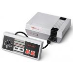 Nintendo Classic Mini inkl. Versand um 44,54 € statt 63,49 €