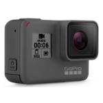 GoPro Hero5 und Hero6 Action Cams zu neuen Bestpreisen!