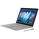 Microsoft Surface Book mit 256GB um 1249,17 € statt 1827,41 €