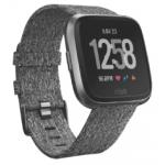 Fitbit Versa Special Editon Smartwatch um 174,17 € statt 206,99 €