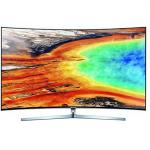 Samsung UE55MU9009 55″ Curved Fernseher um 929 € statt 1131,09 €