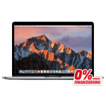 Apple MacBook Pro 13.3″ mit Touch Bar um 1540,83 € statt 1712,03 €