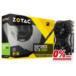 Zotac GeForce GTX Grafikkarten zu Bestpreisen bei Media Markt