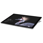 Microsoft Surface Pro um nur 665,83 € statt 788,99 € – neuer Bestpreis!