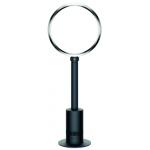 Dyson AM08 Standventilator inkl. Versand um 240,83 € statt 356,90 €