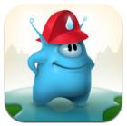 Sprinkle für iPhone, iPod touch und iPad kurze Zeit kostenlos @iTunes