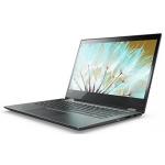 Lenovo Notebooks zu Bestpreisen bei Amazon – nur heute!