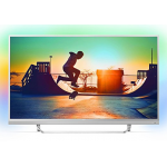Philips 49PUS6482/12 49″ Ultra-HD Smart TV um 589,99 € statt 686 €