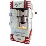Salco SNP 17 Popcorn Maker inkl. Versand um 67 € statt 84,80 €