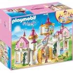 Playmobil 6848 – Prinzessinnenschloss um 79,20 € statt 119,31 €