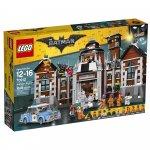 """Toys""""R""""Us – bis zu 20 % Rabatt auf Lego-Produkte – nur heute"""